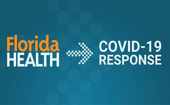 News Article: What you need to know about COVID-19 in Florida